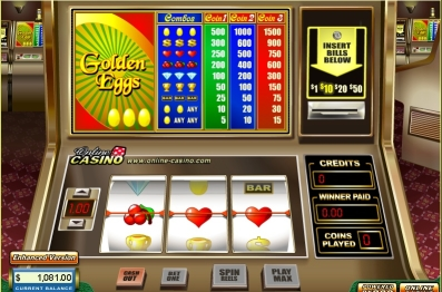 slot games for free online video slots